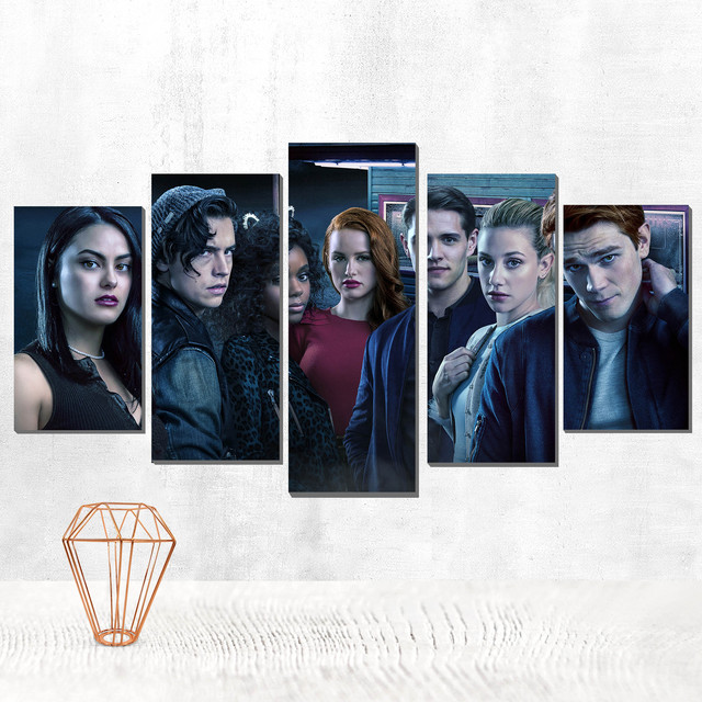 https://ae01.alicdn.com/kf/HTB1mLysclmWBuNkSndVq6AsApXaU/riverdale-canvas-poster-canvas-painting-gaming-poster-stencils-for-painting-camera-instant-print-animal-print-pop.jpg_640x640.jpg