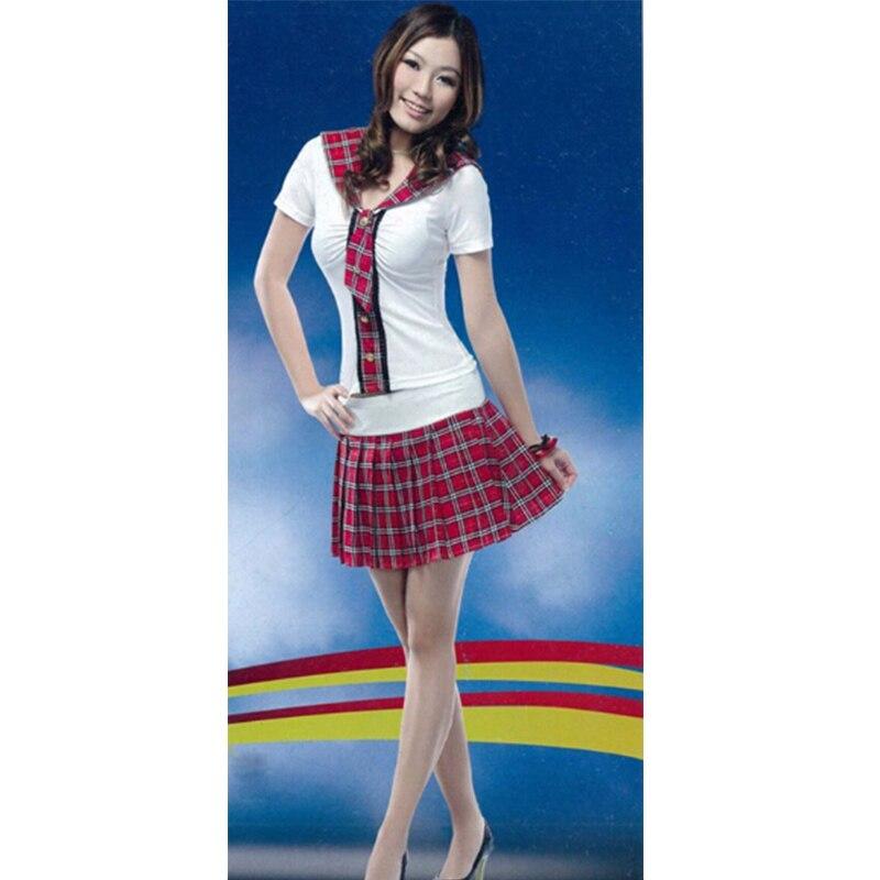 Русские девушки в школьной форме порно смотреть бесплатно фото 383-999
