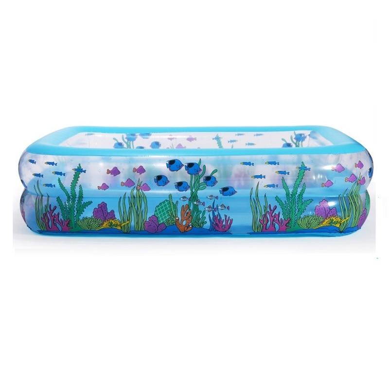 Gonflable Banho Opblaas Gonfiabile Opblaasbaar Bad Swiming Pool Sauna Banheira Inflavel Bath Tub Adult Inflatable Bathtub