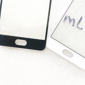 Image 5 - Touchscreen Voor Meizu Meilan M5S M 5S 5 s M612 Touch Screen Digitizer Sensor Vervanging Voor Meizu M5C Meilan 5C M710H Touchpad
