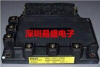 Livraison gratuite nouveau module de A50L-0001-0329 6MBP80RTA060F-01
