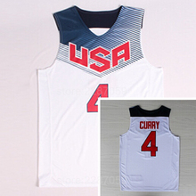 okvpm Buy curry stephen jersey and get free shipping on AliExpress.com