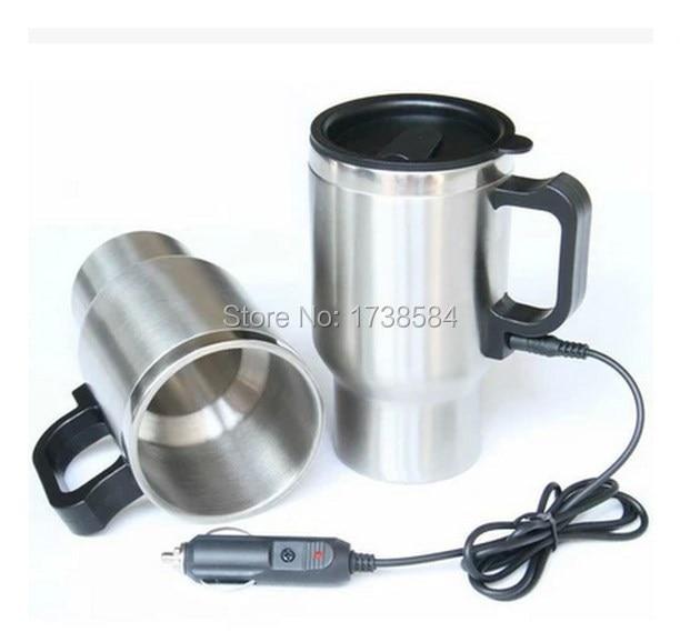 Electric Mug Heater Best Mugs Design