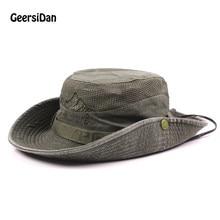 f6204ef3781 Popular Plaid Bucket Hat-Buy Cheap Plaid Bucket Hat lots from China Plaid  Bucket Hat suppliers on Aliexpress.com