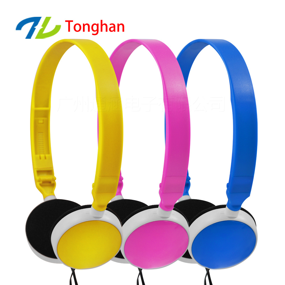 SA99 Fashion Earphones Headsets Stereo Earbuds Sports For mobile phone MP3 MP4 For phone