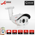 POE 2.0Megapixel 1080P Full HD H.264 Video Security Surveillance Outdoor SONY Sensor 25fps CCTV Network IP Camera Support Onvif