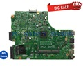PCNANNY HMH2G 0HMH2G для Inspiron 15 3000 3541 материнская плата для ноутбука E1-6010 DDR3L протестирована