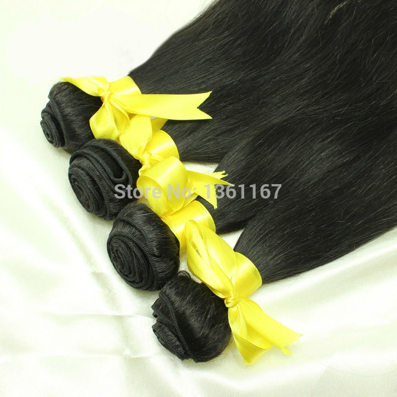 High definition pictures 6a unprocessed virgin brazilian straight high definition pictures 6a unprocessed virgin brazilian straight hair weaves100 brazilian human remy hair extensions on aliexpress alibaba group pmusecretfo Images