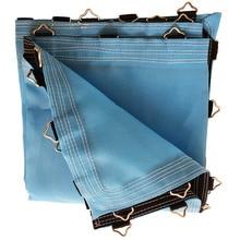 купить Hot sale 12ft commercial trampoline jumping mat trampoline mat for sale дешево