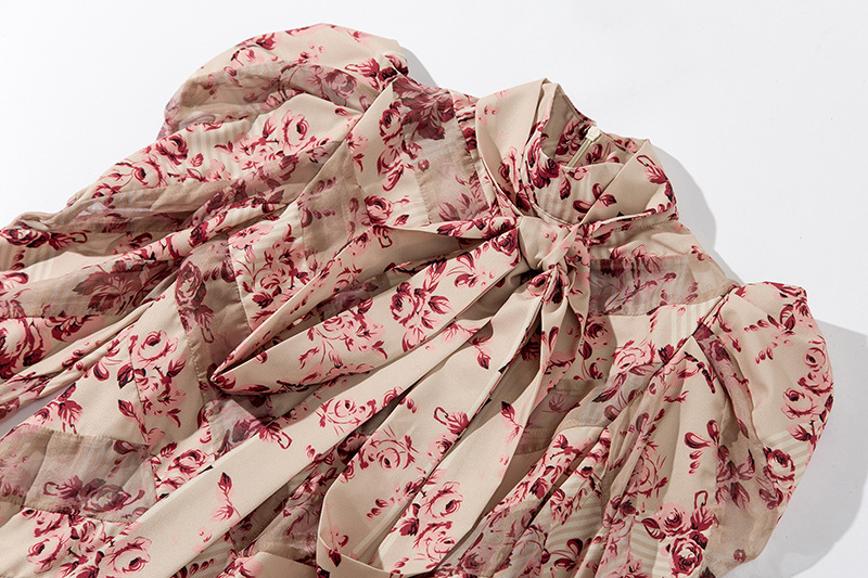 Nouveau Manches Bouffantes Haut Haute Veste Piste Chemise Bohème Lvydala De Qualité Rétro Femmes À Col Longues aZ8HxqSw