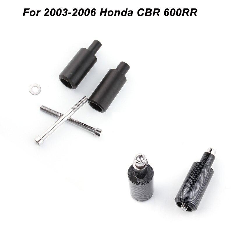 Fits CBR900RR CBR954RR 2002-2003 CBR1000RR 2008-2017 10mm Clutch Cable Adjuster
