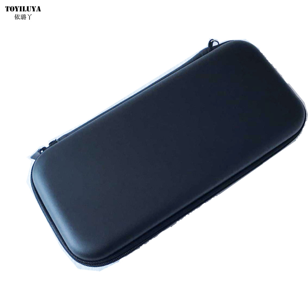 Hard Case For Nintend Switch Shell Travel Carrying Storage Bag Holder Pouch NS Console Handbag For Nintend Switch