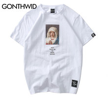 adbafb12a8a5f Buy virgin mary shirts and get free shipping on AliExpress.com