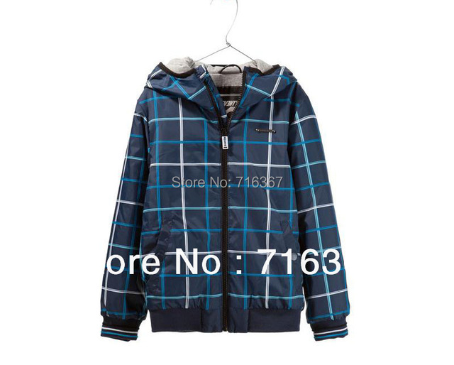 239ac3b8b Free Shipping topolino boys windproof waterproof hooded jacket w ...