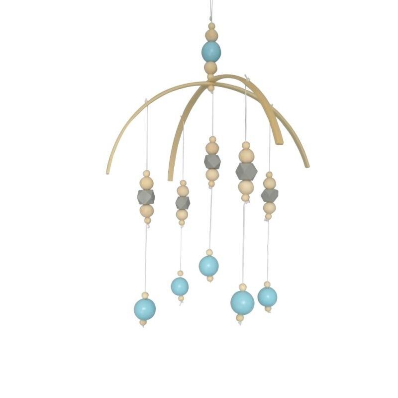 SuBoZhuLiuJ Fashion Earrings for Women/&Girl,Lover Heart Pendant Drop Dangle Stud Earrings Party Trendy Jewelry Gift