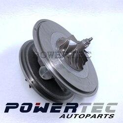 Gt2056v chra turbo 757608 757608-1 757608-0001 turbocompressor núcleo cartucho 68037207aa a6420901180 para mercedes m320 cdi (w164)