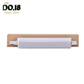 2X Upper Fuser Roller 56UA53040 56UA53070 A4EW-7304-00 For Konica Minolta Bizhub Pro1050 1050EP 1050P 1051 1200 951 Heat roller