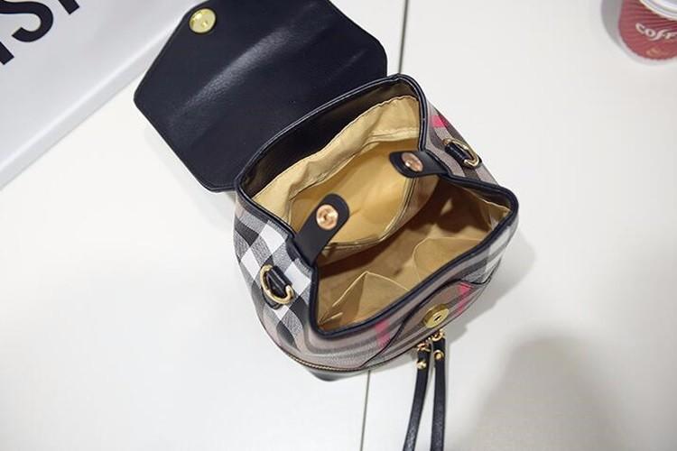 women backpack (23)