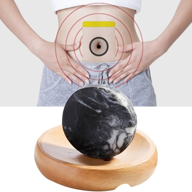 Volcanic Clay Coffee Slimming Soap Bar skin whitening Volcanic mud soap Body Clear Anti Bacterial Blackhead Remover Skin Care