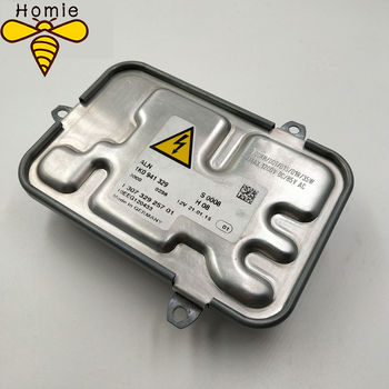 Homie Best Quality Xenon HID Ballast Headlight Unit Controller 1K0941329 130732925700 For 08-11 VW CC