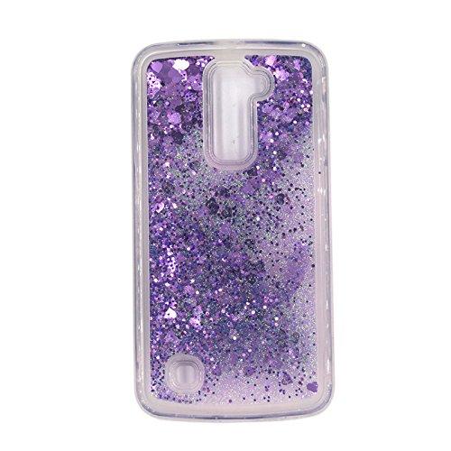 phone case lg k20 LG G6 Silicone Case