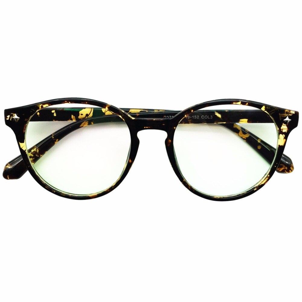 Ungewöhnlich Mens Arbeiten Brillenfassungen Ideen ...
