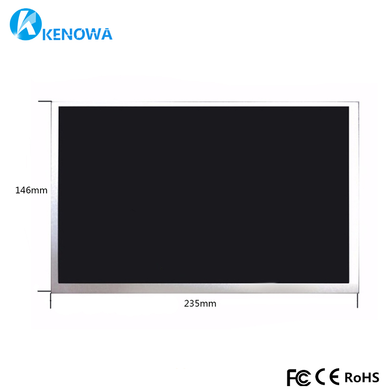 New and Original A101VW01 V.3 Lcd Screen A101VW01 V3New and Original A101VW01 V.3 Lcd Screen A101VW01 V3