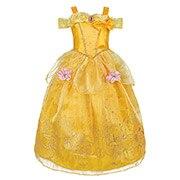 Disney-Princess-Belle-Dress-180