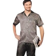 Пижамные комплекты для мужчин