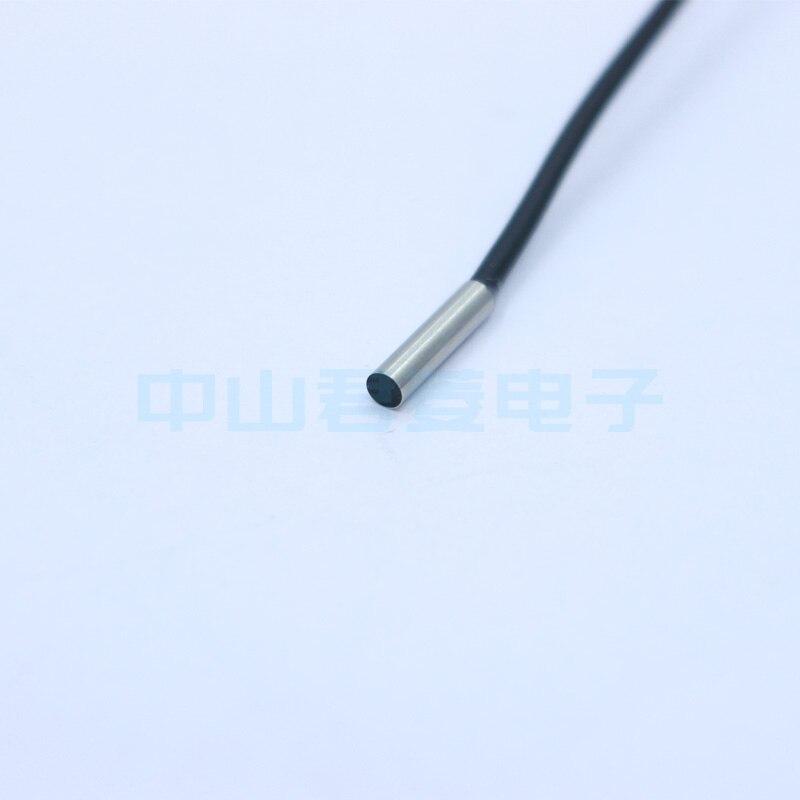 цена Free shipping high quality KEYENCE Keyence EH-302 Separation Proximity Sensor Long Distance Amplifier Original Genuine