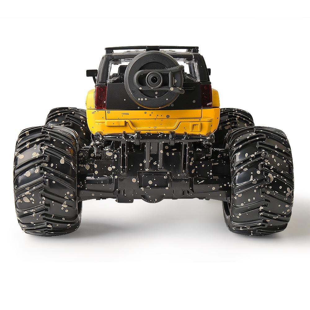 GizmoVine-RC-Car-RC-Dirt-Bike-24Ghz-116-2-Wheel-Drive-Rock-Crawler-Rally-Car-4x4-Motors-Bigfoot-car-Off-Road-Vehicle-Toys-4