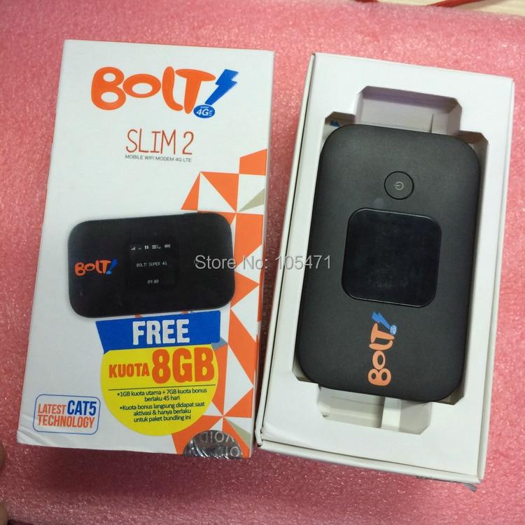 E5577 4G Mobile Hotspot Router Mobile WIFI 4G LTE FDD/TDD Free Shipping free shipping f3836 vpn industrial 4g lte router for kiosk atm vending machine