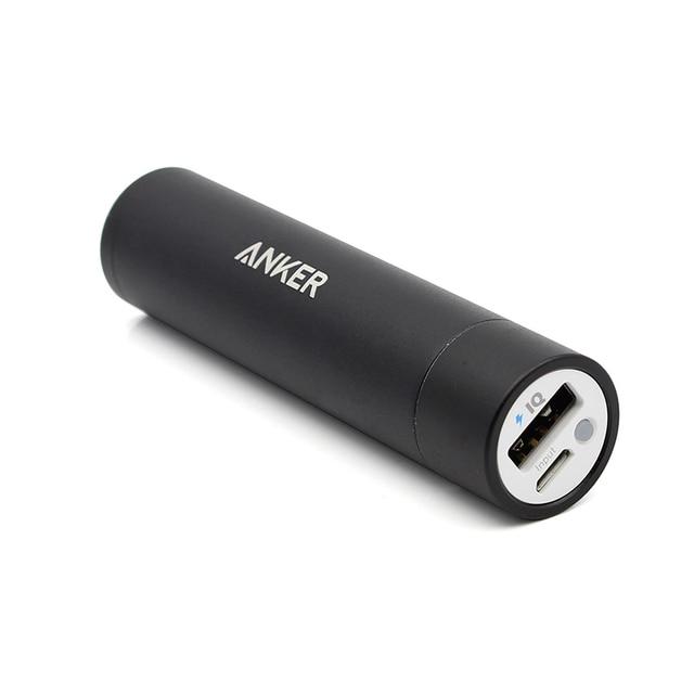 Anker PowerCore+ Mini Power Bank (3350mAh)