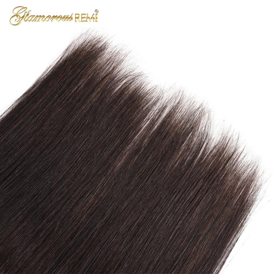 long straight human hair (3)