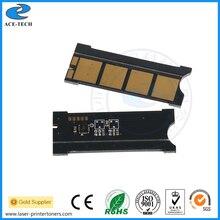 Тонер сбросить чип для Samsung scx4300 scx4310 scx4315 лазерных принтеров MLT D109S 2 К