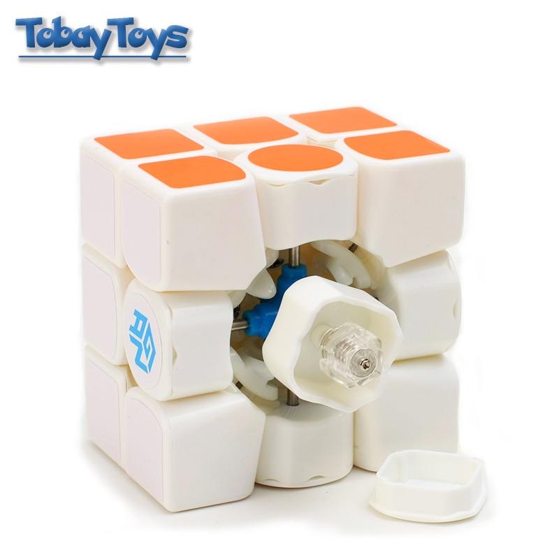high quality magic cube 05