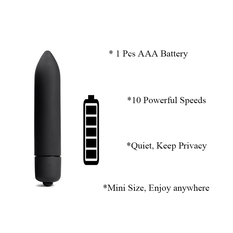BDSM-Bondage-Metal-Spreader-Bar-Wrist-Hands-Cuff-Ankle-Cuffs-Mouth-Gag-Restraint-Doggy-Role-Play