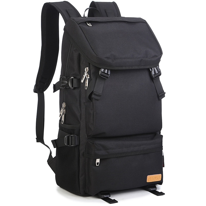 2016 Fashion Women Men Backpack Travel Daily Rucksack Large Capacity Women Canvas Bag School Bags School Bags for Teenagers new gravity falls backpack casual backpacks teenagers school bag men women s student school bags travel shoulder bag laptop bags