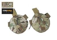 TMC Tactical Plate Carrier Vest Shoulder Armor Multicam Set(SKU051042)