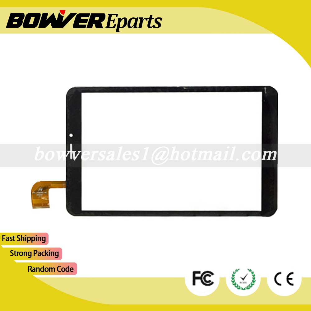 A+ 8inch Tablet Touch Screen Touch Panel digitizer Glass Sensor Replacement FPC-FC80J211-00