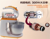 spiral mixer and dough mixer electric dough mixer pizza manual dough mixer