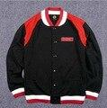 Popular Anime Cosplay Hoodie Coat SLAM DUNK Shohoku Basketball Casual Jacket Sweatshirts