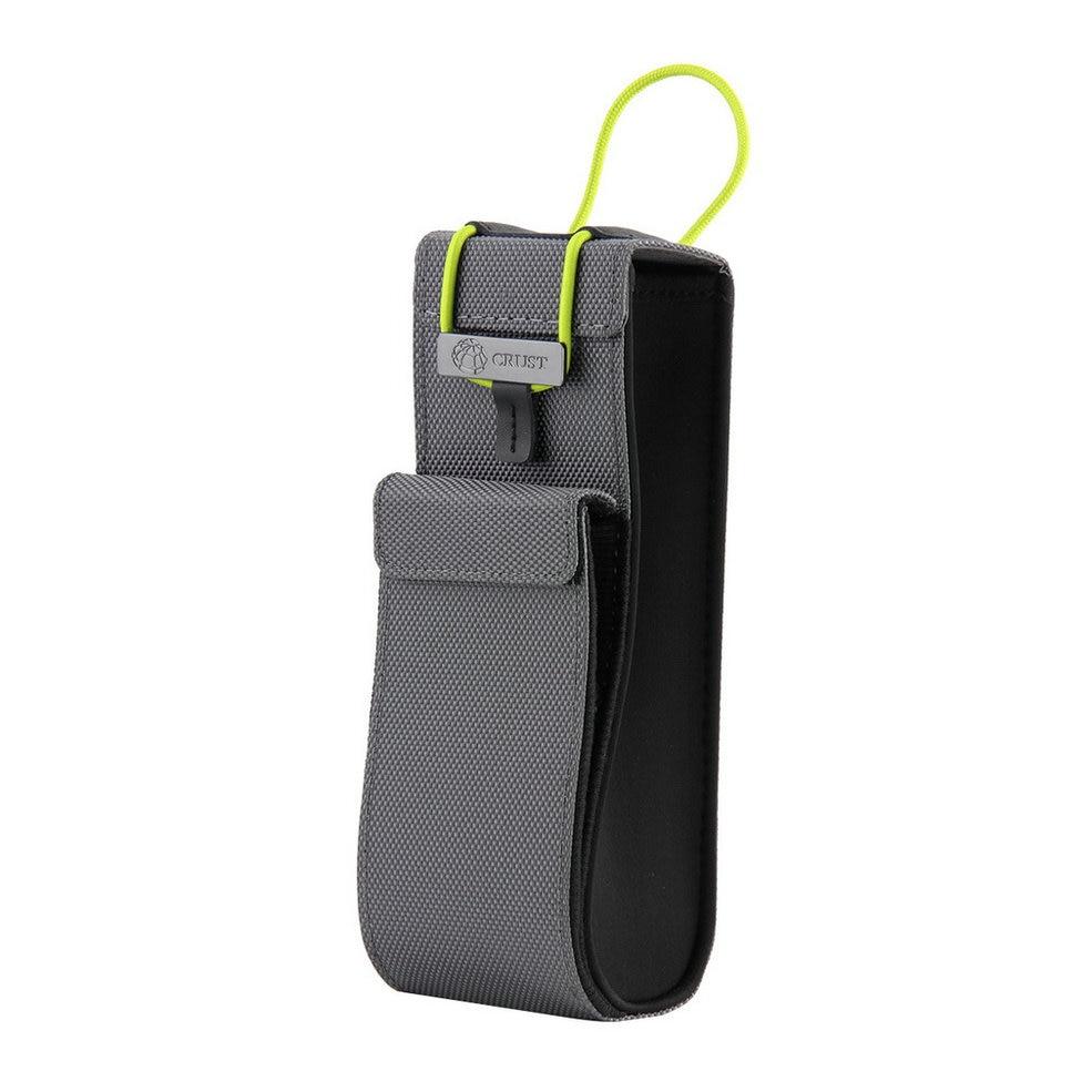1pc Running Bags mini Nylon Carry Travel Cover Bag For Bose SoundLink Mini Bluetooth Speaker New Brand
