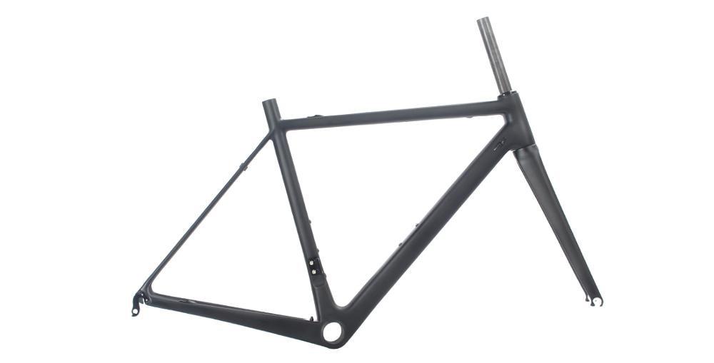 إطارات الدراجة الكربون الصين الدراجة الخاصة ، قوي إطارات الدراجة تايوان ، رخيصة الكربون سباق الطريق الدراجة الإطار