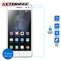 For Lenovo K6 K6 Power K6 Note Screen Protector Tempered Glass Phone Film 2.5D 9H Hardness Ultra-thin Scratch Proof Glass
