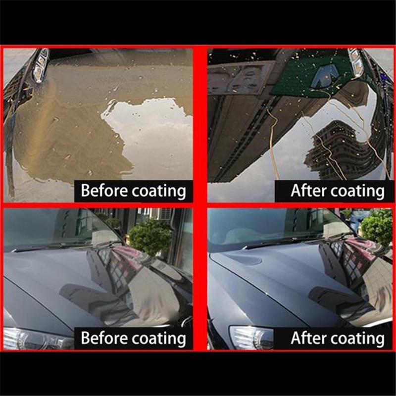 Car Polish Ceramic Car Coating Polish for Car (5)
