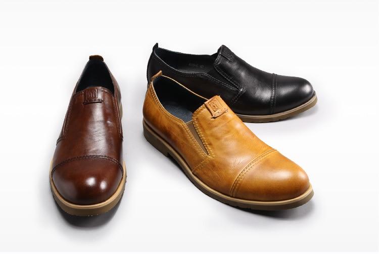 Aliexpress.com : Buy free shipping 2015 top selling italian shoes ...