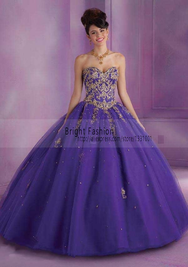 e2238c35b 2015 Lavender Quinceanera Dresses Sexy Sweetheart Debutante Gown Off  Shoulder Party Dress 16 Years Vestido De 15 Anos Online-in Quinceanera  Dresses from ...