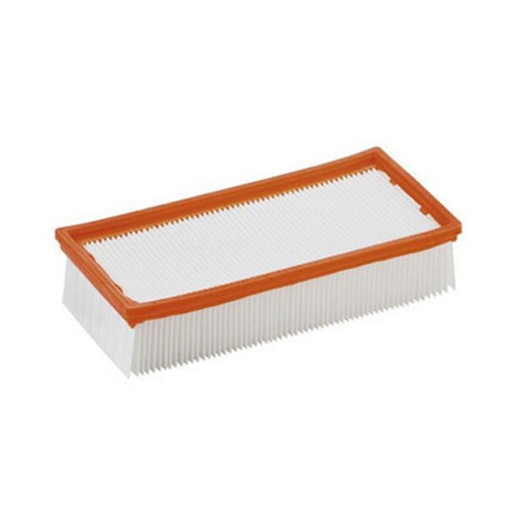 New For Karcher DS5500,DS5600,DS5800,DS6000 For the Karcher 6.414-631.0 Filter Vacuum Cleaner Vacuum brush пылесос karcher ds 5800