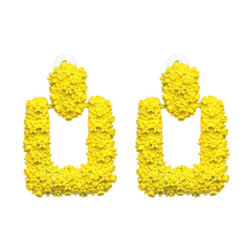 Yellow EK848